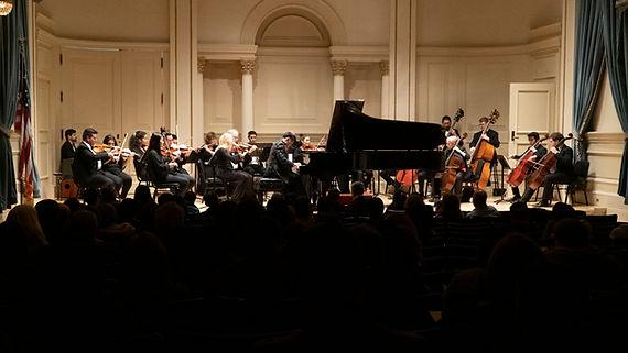 BMTG Piano Concert Show 2-1197.jpg