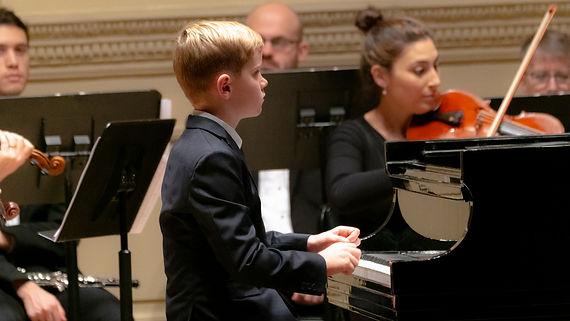 BMTG Piano Concert Show 2-378.jpg