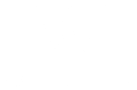 W Barcelona White.png