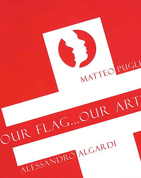 Your flag our art.jpg