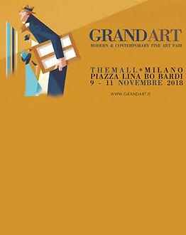 Grand art 2018.jpg