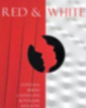 Red & White.jpg