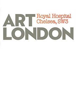 Art london 2011.jpg