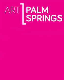 Art Palm Springs.jpeg