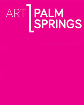 Art Palm Springs.jpeg