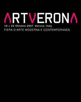 Art Verona 2007.jpg