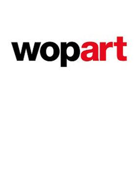 Wopart 2016.jpg