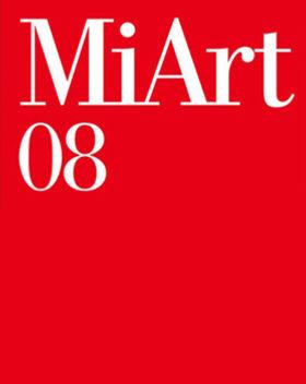 miart 2008.jpg