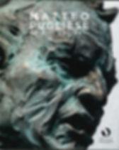 Matteo Pugliese - Spiriti Ostinati.jpg