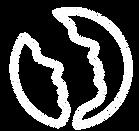 Logo Gallery Sfondo Bianco copy 2.png