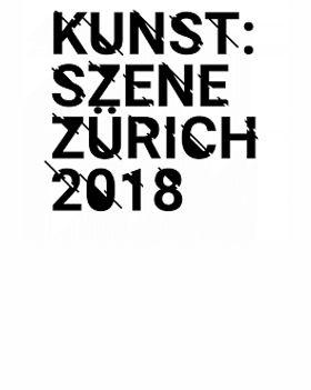 Kunst 2018.jpg