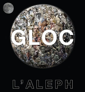 Invito Opening L'Aleph 3.jpg