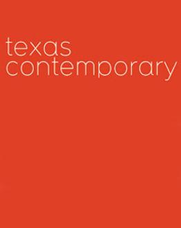 Texas contemporary.jpeg