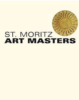 St Moritz Art Masters 2015.jpg