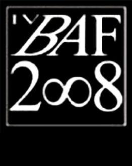 BAF 2008.jpg