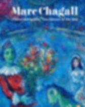 Chagall - I colori dell'anima.jpg