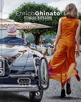 Viaggi Riflessi Enrico Ghinato.jpg
