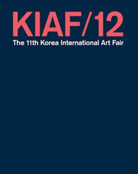 Kiaf 2012.jpg