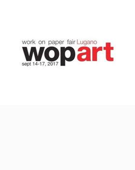 wopart 2017.jpg