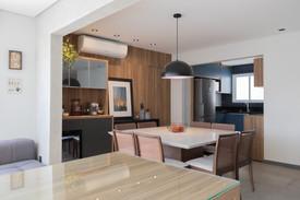 Mayra Donati - Apartamento Aqua 244.jpg