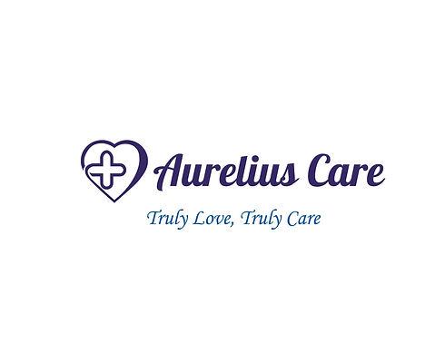 aurelius-01-01-01_edited.jpg