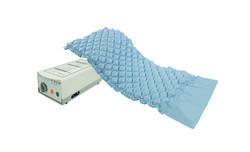 mattress-01.jpg