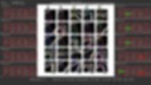 whole_screen-3700.jpg