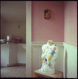 Amy_Traylor_Untitled