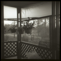 Amy_Traylor_Porch #1