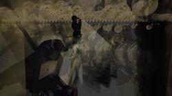 Cave 276