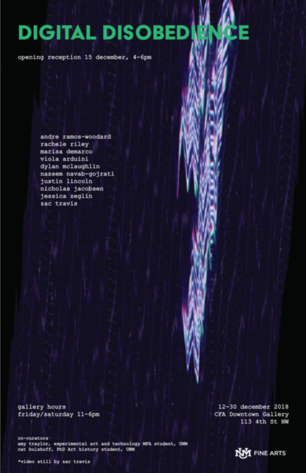 CFA Digital Disobendience poster.png