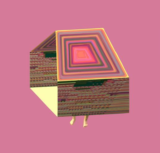Tiny Play House