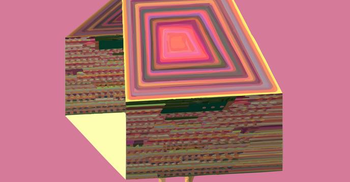 playhouse-6002_6000pixelssquare300ppi.pn