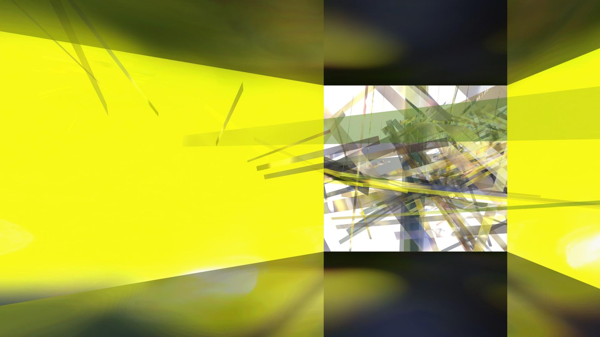 wandering_block-0000589