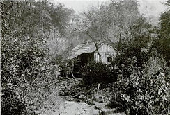 Lee-county-farm-house-ky1.jpg