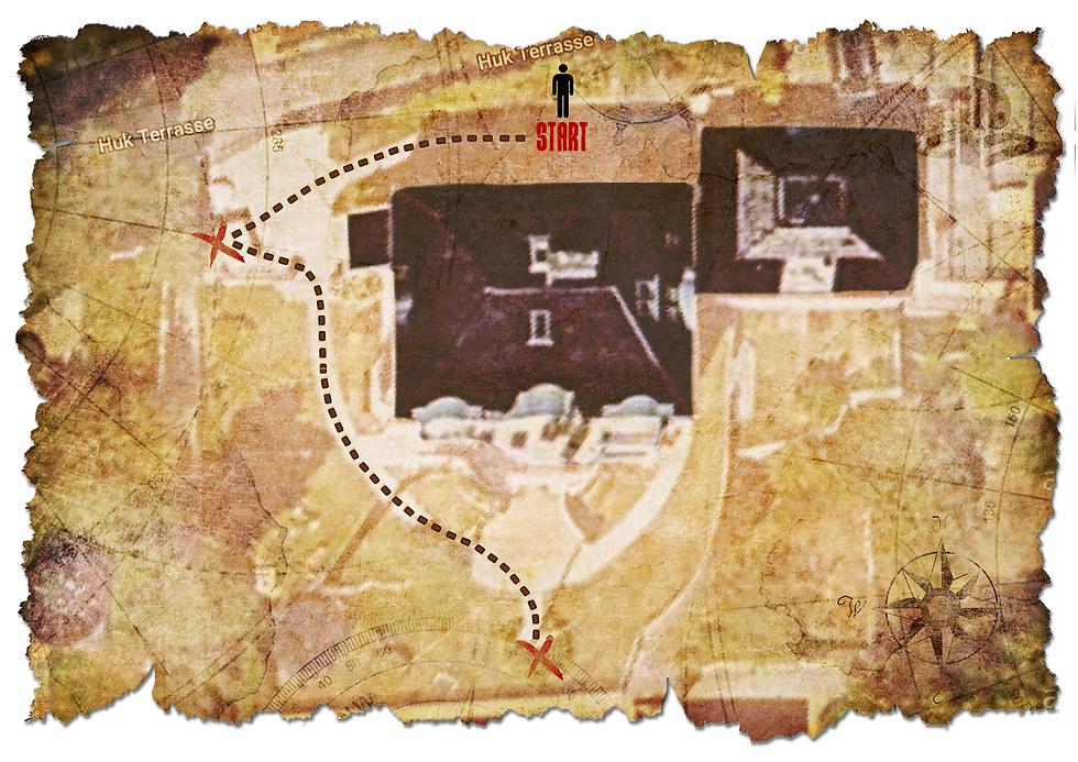 kart2.png