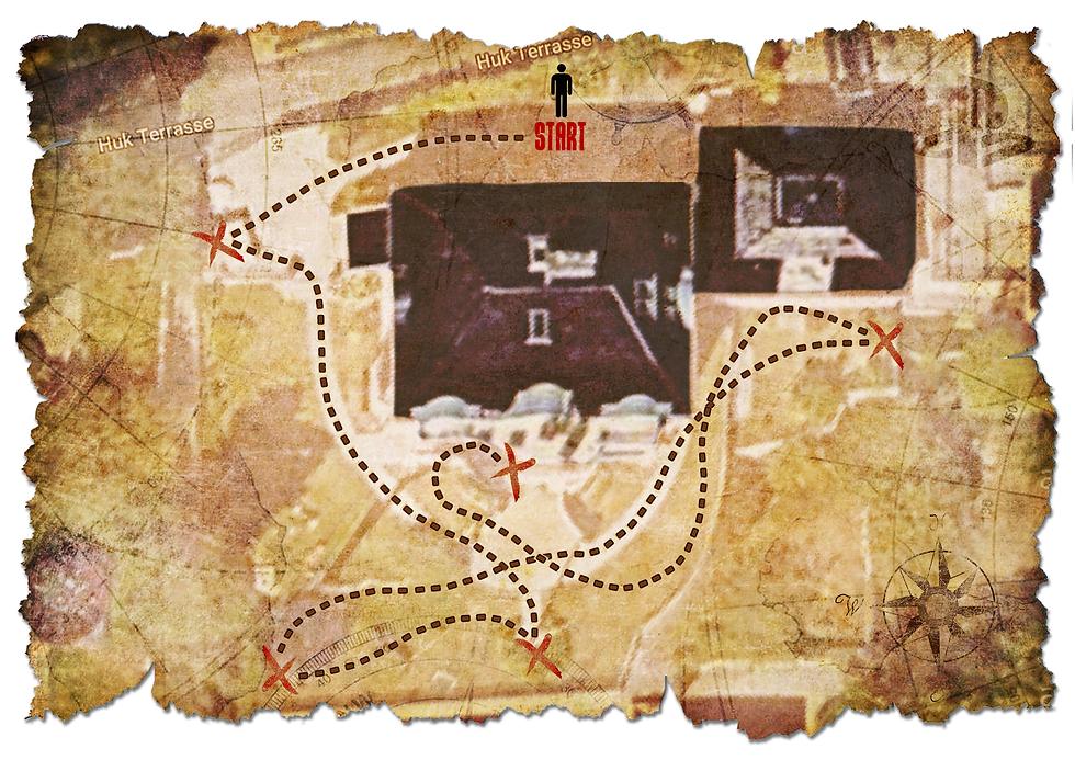 kart5.png