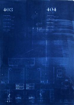 9 elms 4 floors a4 cyanotype 3_edited