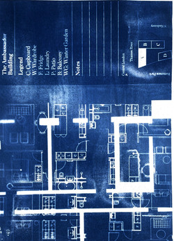 9 elms 4 floors a4 cyanotype 2_edited