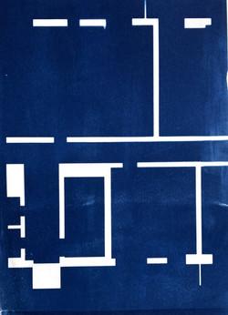 9 elms 4 floors a4 cyanotype 1_edited