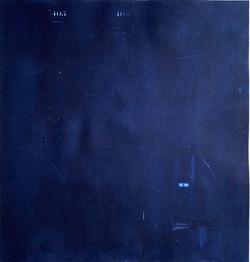 9 elms 4 floors 50x50 cyanotype 1_edited