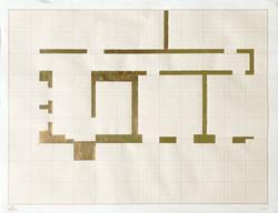 9 elms 4 floors gold grid_edited