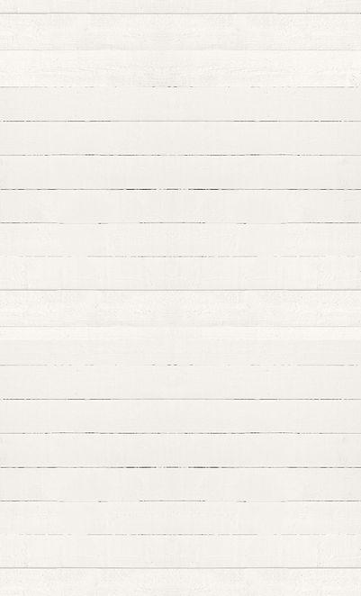 White%20Washed%20Wood_edited.jpg