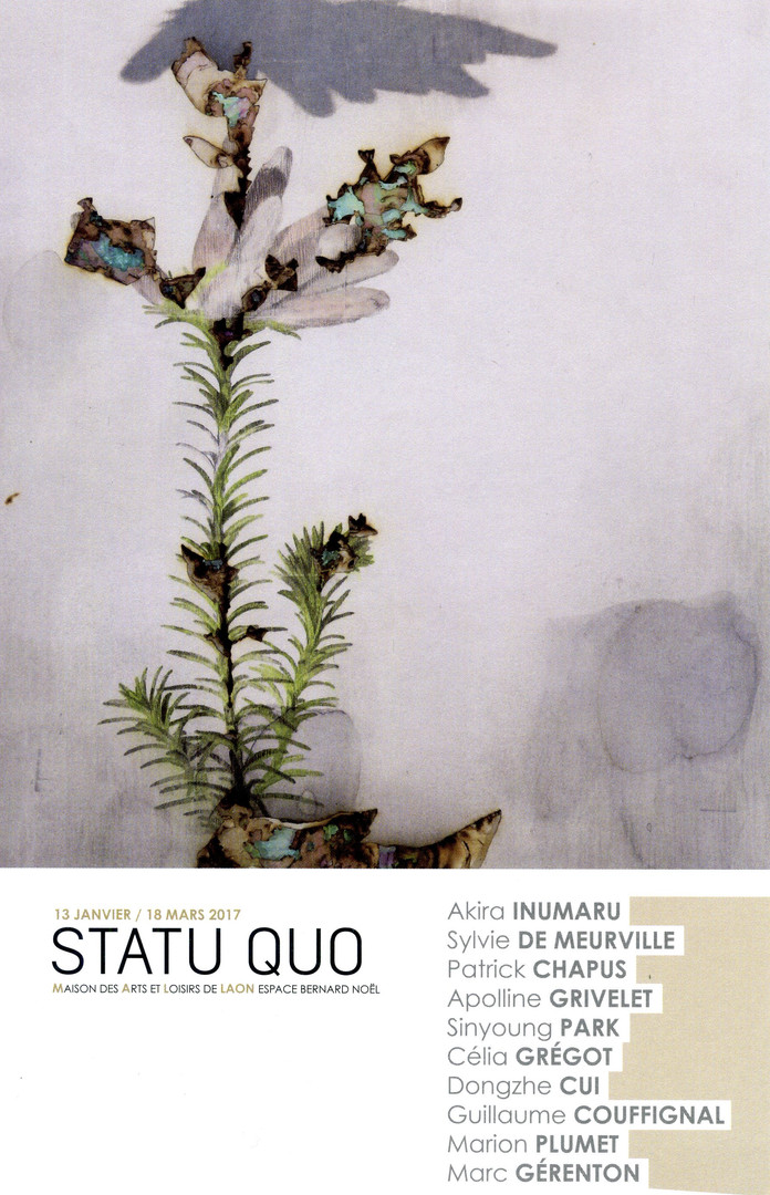 Statu Quo.jpg