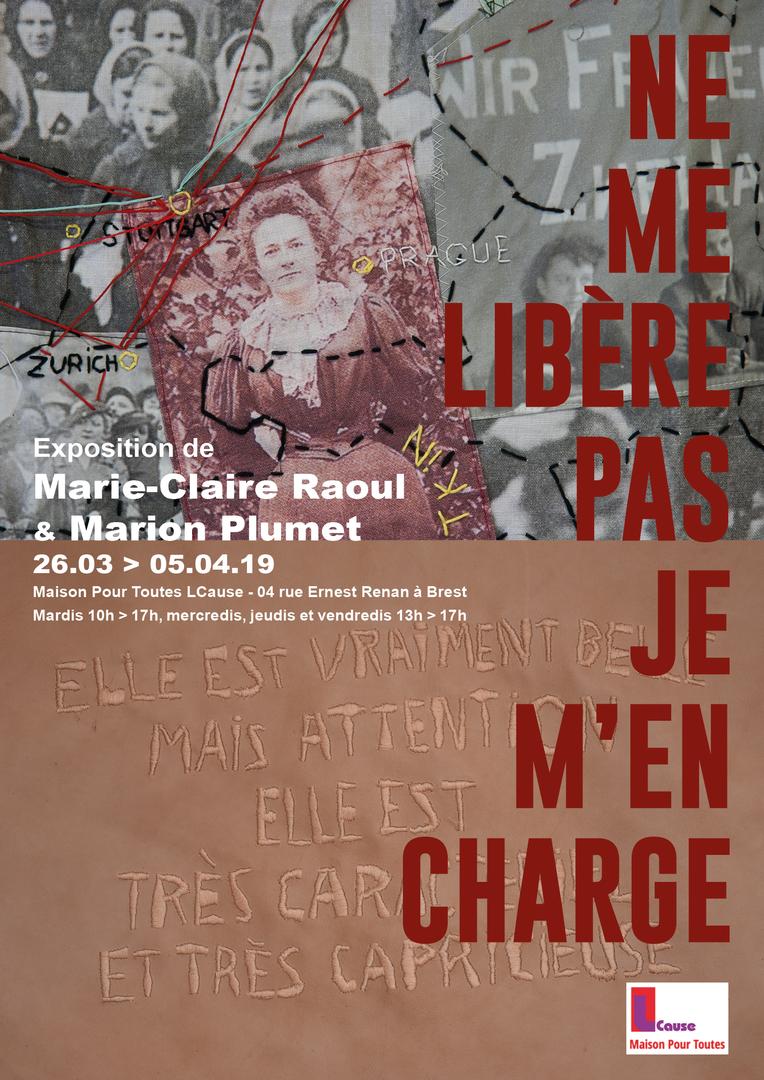 Ne_me_libère_pas_je_m'en_charge_2.png