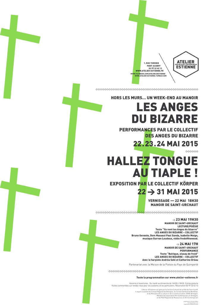 invitation3-lc3a9gc3a9.jpg