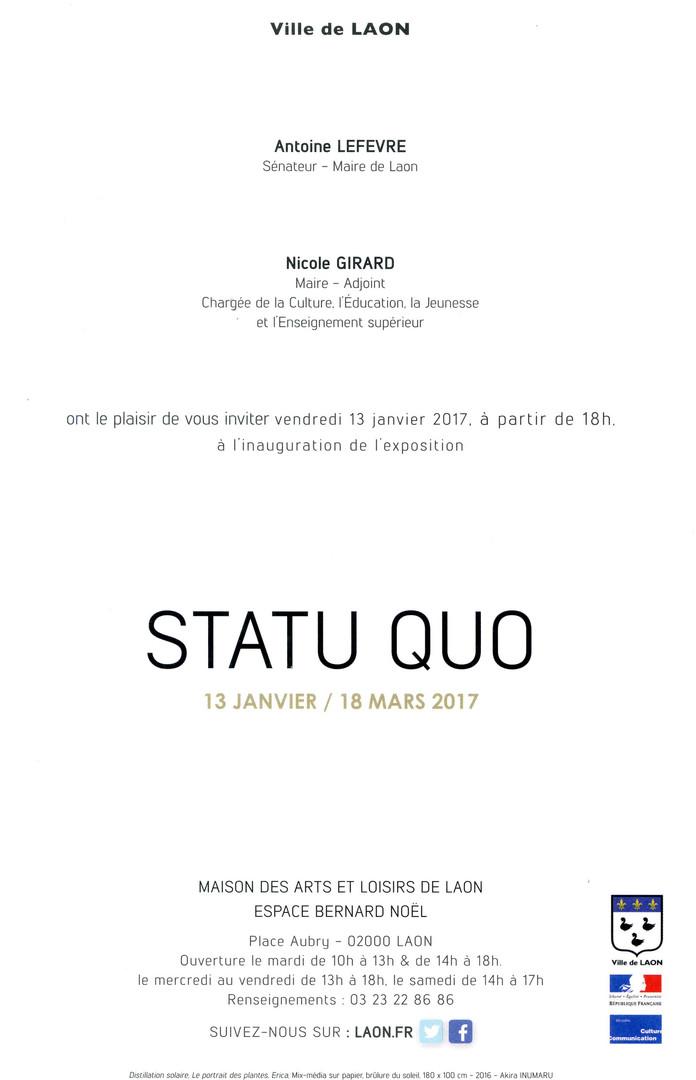 Statu Quo2.jpg