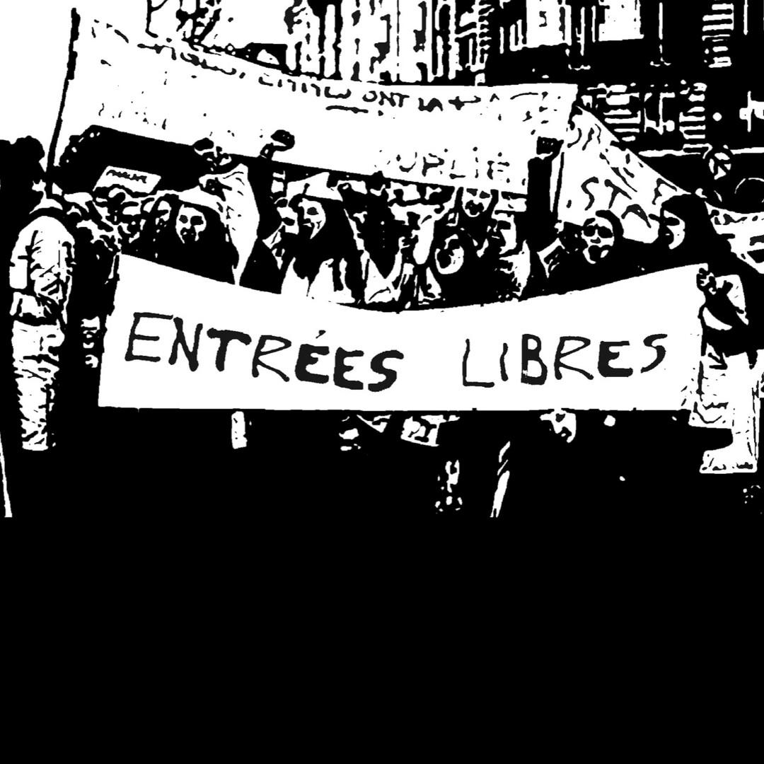 carton_entrées_libres.jpg