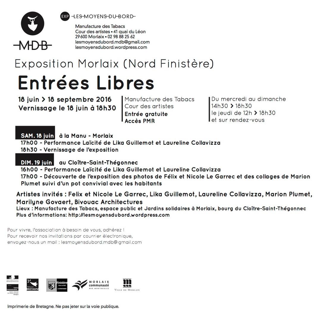carton_entrées_libres2.jpg