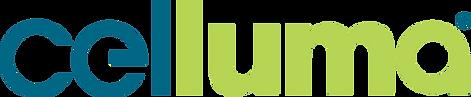 Celluma-Logo-Registered.png